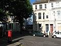 Buckingham Road - Albert Road - geograph.org.uk - 881926.jpg