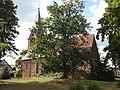 Buckow dorfkirche dahme mark 2019-08-04 (3).jpg