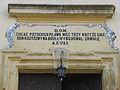 Buczacz kosciol Uspinnia IMG 5497 61-212-0010.jpg