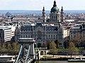 Budapest (175) (13229155074).jpg