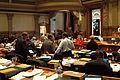 Budget Debate 2011 (5601784668).jpg