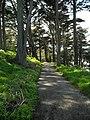 Buena Vista Park (4428211610).jpg