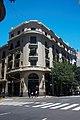 Buenos Aires - Avenida Belgrano - 20081203-b.jpg