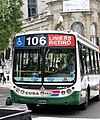 Buenos Aires - Colectivo 106 - 120209 113621.jpg