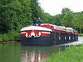 Buffon-Canal de Bourgogne (6).jpg