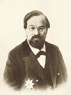 Nikolai Bugaev Russian mathematician