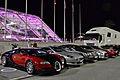 Bugatti Veyron 16.4 - Flickr - Alexandre Prévot (2).jpg