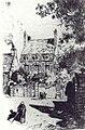 Buhot-hotel Dorleans Valognes.jpg