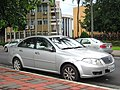 Buick Excelle - 14622220010.jpg