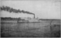 Buies - La Province de Québec, 1900, illust 02.png