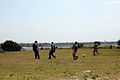 Building Partnerships in Training 140609-M-KK554-006.jpg