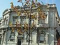 Building in Lisbon (11570883254).jpg