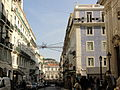 Buildings in Lisbon (11569830964).jpg
