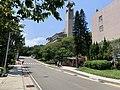 Buildings of National Tsing Hua University 02.jpg