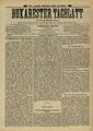 Bukarester Tagblatt 1890-11-23, nr. 263.pdf
