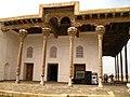 Bukhara (3485500549).jpg