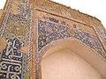 Bukhara (3485501091).jpg