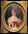 Bukovac kraljica natalija 1882.jpg