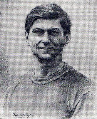 Giacomo Bulgarelli - Image: Bulgarelli dughetti