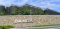 Bulmers factory clonmel.png
