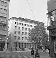 Bundesarchiv B 145 Bild-F008716-0011, Köln, WDR Funkhaus.jpg