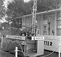Bundesarchiv B 145 Bild-F011412-0002, Düsseldorf, Hilfsfahrzeuge für Westafrika.jpg