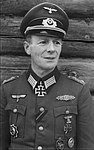 Bundesarchiv Bild 101I-088-3743-15A, Gerhard Schmidhuber.jpg