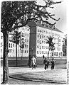 Bundesarchiv Bild 183-27363-0002, Dresden, Nürnbergstraße, Wohnblocks.jpg