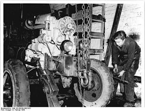 Image of Maintenance, repair, and operations: http://dbpedia.org/resource/Maintenance,_repair,_and_operations