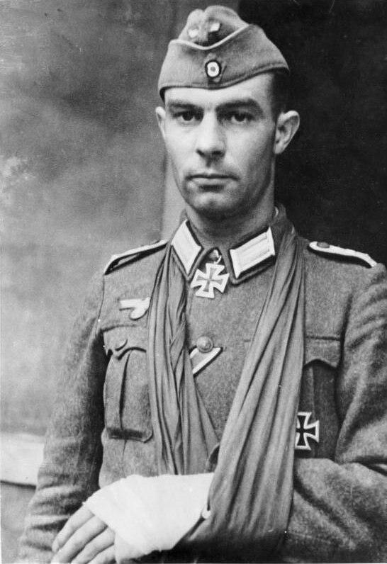 Bundesarchiv Bild 183-R63849, Walter Ohmsen