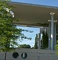 Bundeskanzlerinnenamt - panoramio.jpg