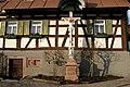 Burbach Fachwerk 2 - panoramio.jpg