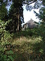 Burg-Bornheim-Hemmerich-019.JPG