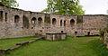 Burg Graefenstein 2009 2.jpg