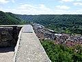 Burg Helfenstein-06-Aussicht SSW.jpg