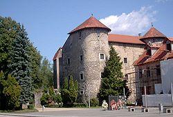 Burg Ogulin.jpg