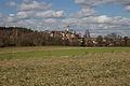 Burg Veldenstein 01.jpg