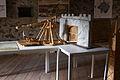 Burg taufers 69663 2014-08-21.JPG