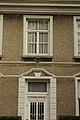 Burgerhuis, Gentse Steenweg, Leeuwergem 04.jpg
