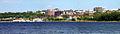 Burlington seen from Lake Champlain.jpg