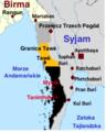 Burmese-siamese-war-1759-1760-pre-war pl.png