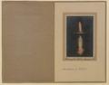 Burning gas well in Medicine Hat (HS85-10-30948) original.tif
