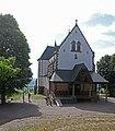 Burrweiler-St Anna-Kapelle-11-2017-gje.jpg