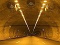 Buruncuk Tunnel 07.jpg