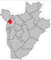 Burundi Commune of Bubanza.png