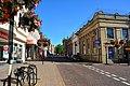 Bury St Edmunds (23523223291).jpg