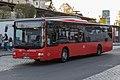 Bus, Friedrichshafen (1X7A4865).jpg