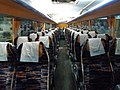 Bus from Thessaloniki to Istanbul.jpg
