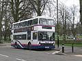 Bus img 7816 (16182311516).jpg