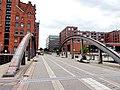 Busanbrücke (1).jpg